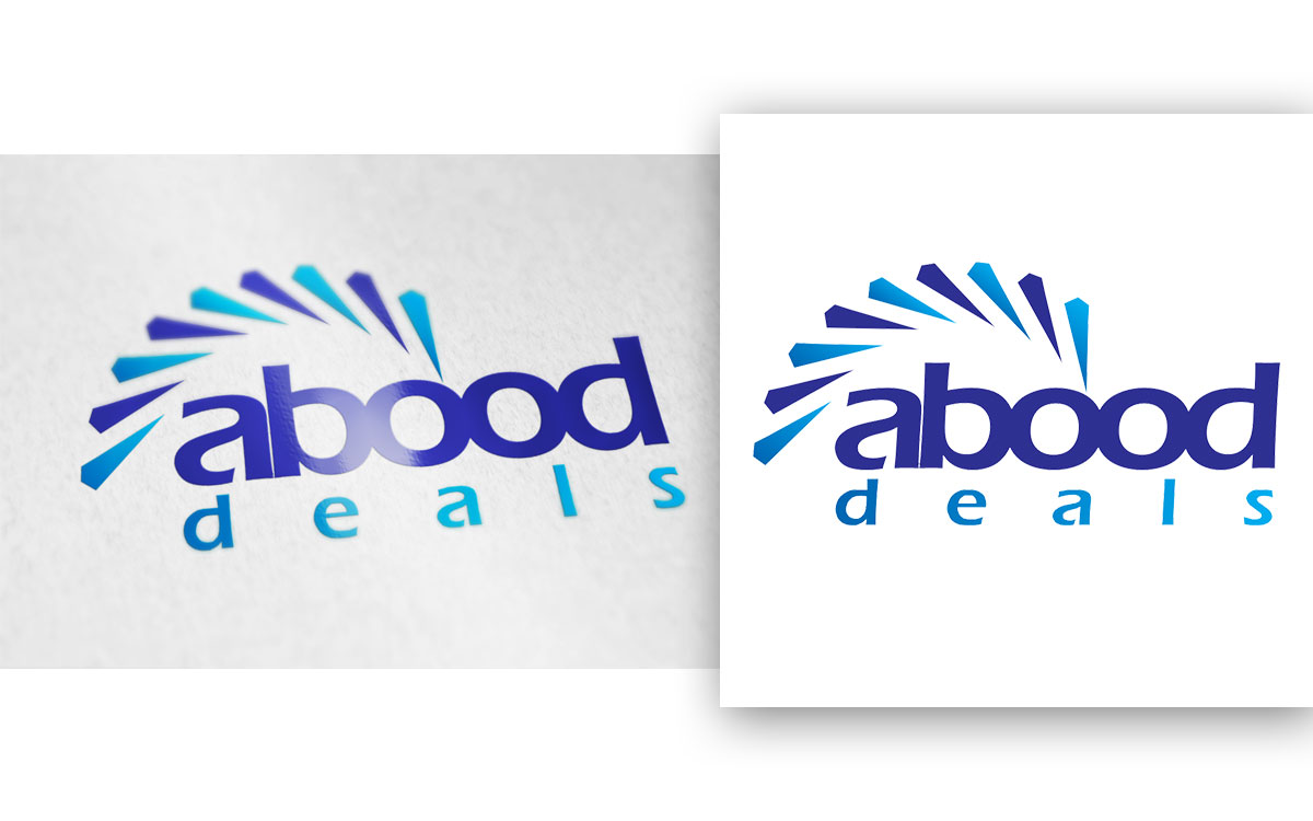Online Marketing Services Aurangabad
