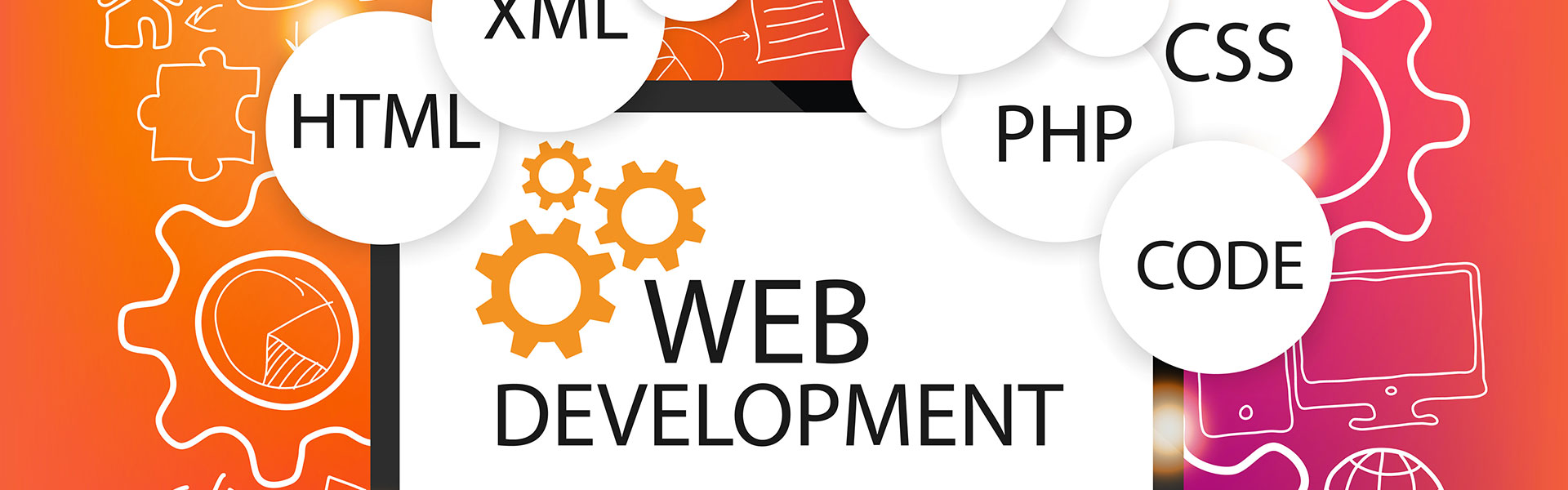 15 Ways To Learn Web Development Etcs