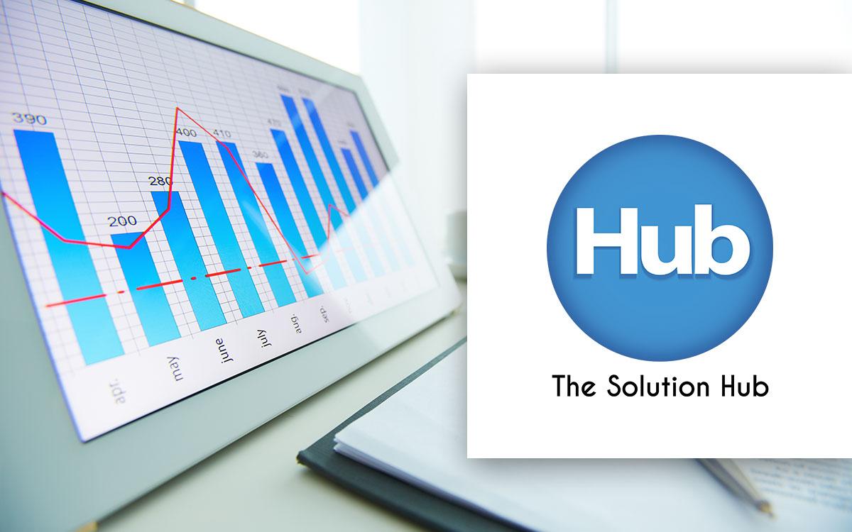 Hub - The Solutions Hub