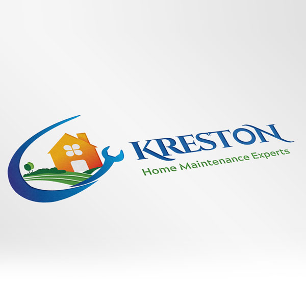 Kreston Home Maintenance Services