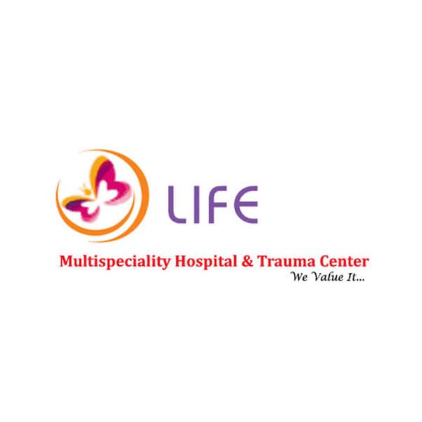life-multispeciality-hospital