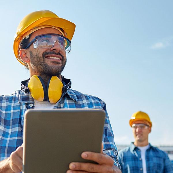 Ceylon Steels Web Design & Development (Joomla)