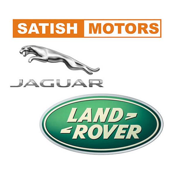 satish-motors-jlr-thumb