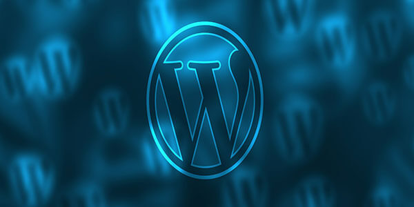 Wodpress Web Design