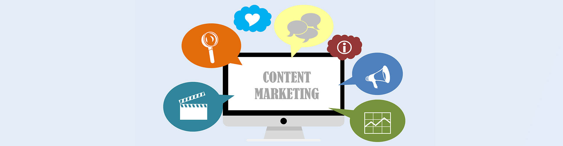 content marketing aurangabad