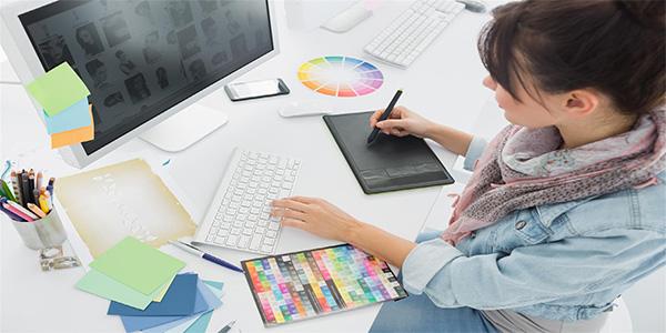 Web Design Pune