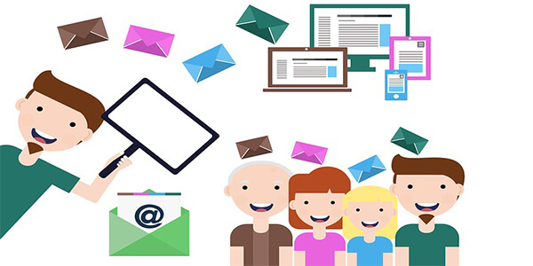 e-mail-marketing-tips